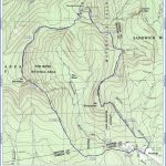 Whiteface Mountain Hiking Trail Map_13.jpg