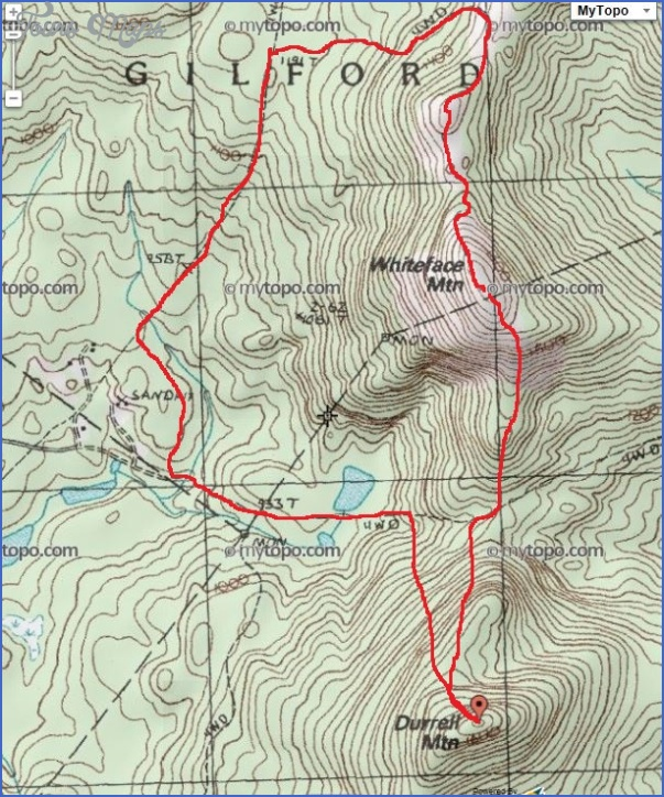 Whiteface Mountain Hiking Trail Map_14.jpg