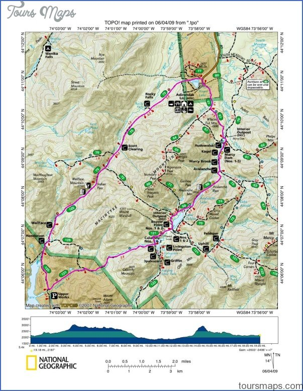 Whiteface Mountain Hiking Trail Map_2.jpg