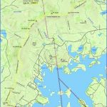 Whiteface Mountain Hiking Trail Map_4.jpg