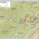 Whiteface Mountain Hiking Trail Map_6.jpg