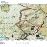 Whiteface Mountain Hiking Trail Map_8.jpg