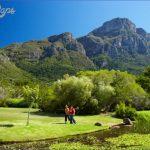 win a trip to kirstenbosch national botanical garden 0 150x150 Win A Trip To Kirstenbosch National Botanical Garden