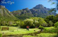 Win A Trip To Kirstenbosch National Botanical Garden_0.jpg