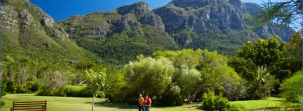 Win A Trip To Kirstenbosch National Botanical Garden_0.jpg