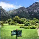 win a trip to kirstenbosch national botanical garden 2 150x150 Win A Trip To Kirstenbosch National Botanical Garden