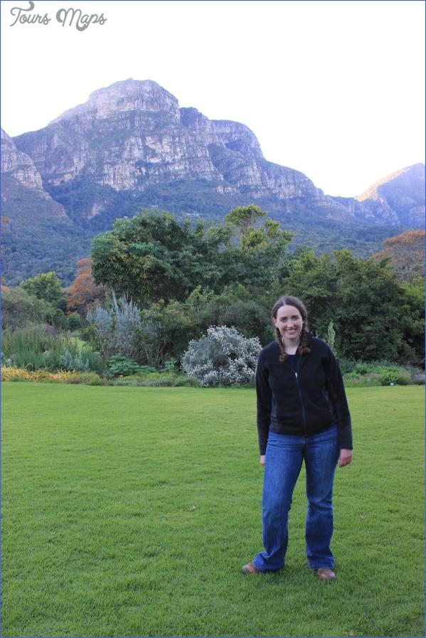 win a trip to kirstenbosch national botanical garden 9 Win A Trip To Kirstenbosch National Botanical Garden