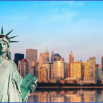 win a trip to new york 1 150x150 Win A Trip To New York