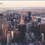 win a trip to new york 11 150x150 Win A Trip To New York