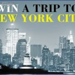 win a trip to new york 7 150x150 Win A Trip To New York