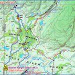 yellowstone hiking map 6 150x150 Yellowstone Hiking Map