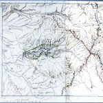 yosemite hikes map 13 150x150 Yosemite Hikes Map