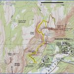 Yosemite Hiking Trail Map_10.jpg