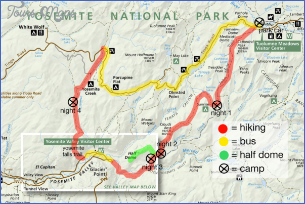 Yosemite Hiking Trail Map_12.jpg