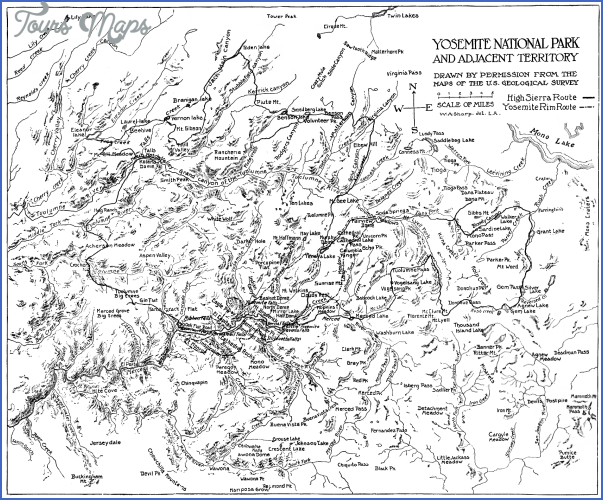 Yosemite Hiking Trail Map_13.jpg