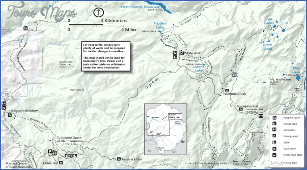 Yosemite Hiking Trail Map_3.jpg