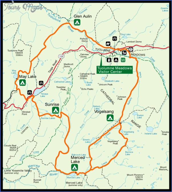 Yosemite Hiking Trails Map_12.jpg