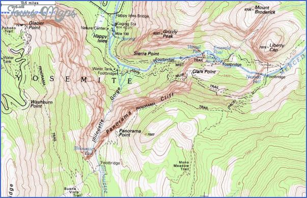 Yosemite Hiking Trails Map_13.jpg