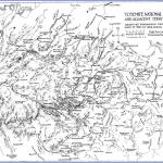 Yosemite Hiking Trails Map_14.jpg
