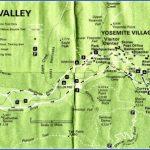 Yosemite Hiking Trails Map_2.jpg