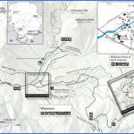 Yosemite Valley Hiking Map_12.jpg
