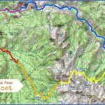 Yosemite Valley Hiking Map_13.jpg