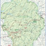 Yosemite Valley Hiking Map_4.jpg