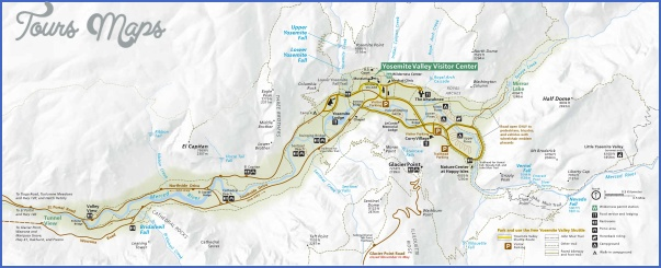Yosemite Valley Hiking Map_9.jpg