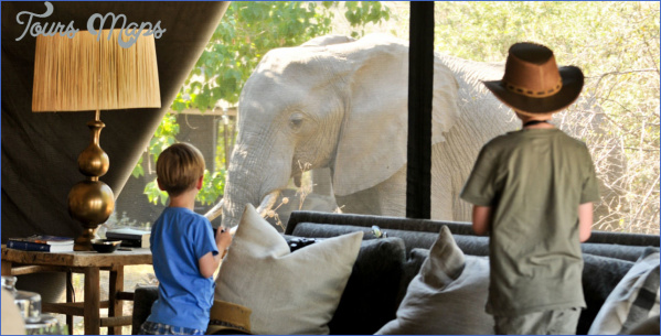 Africa Safari Travel_14.jpg