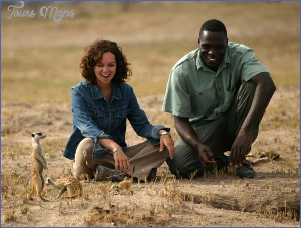 Africa Safari Travel_4.jpg
