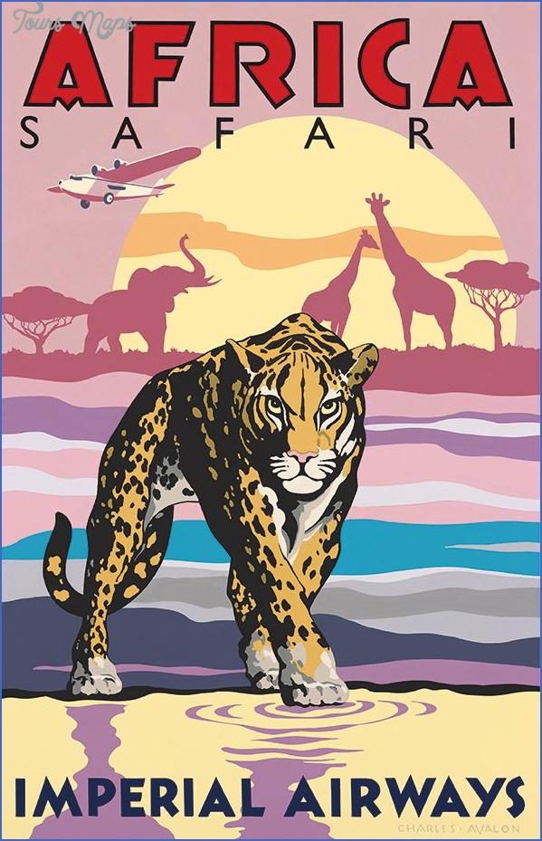 Africa Safari Travel_5.jpg