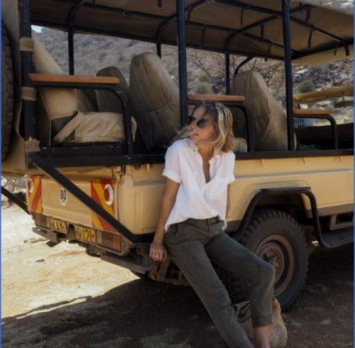 Africa Safari Travels_1.jpg