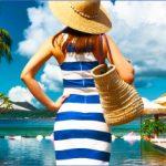 all inclusive holidays 0 150x150 ALL INCLUSIVE HOLIDAYS