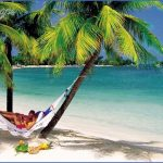 all inclusive holidays 2 150x150 ALL INCLUSIVE HOLIDAYS