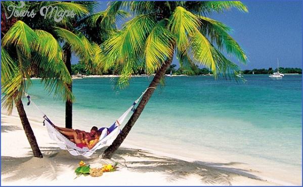 all inclusive holidays 2 ALL INCLUSIVE HOLIDAYS