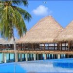 all inclusive holidays 3 150x150 ALL INCLUSIVE HOLIDAYS