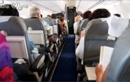 FIND THE BEST AIRPLANE SEATS FOR TRAVEL_0.jpg