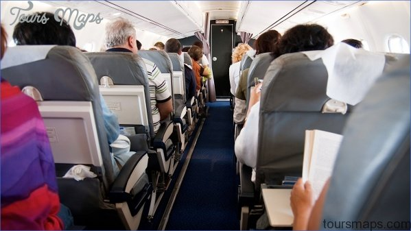 find the best airplane seats for travel 0 FIND THE BEST AIRPLANE SEATS FOR TRAVEL
