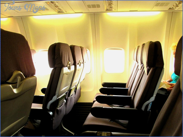 find the best airplane seats for travel 1 FIND THE BEST AIRPLANE SEATS FOR TRAVEL
