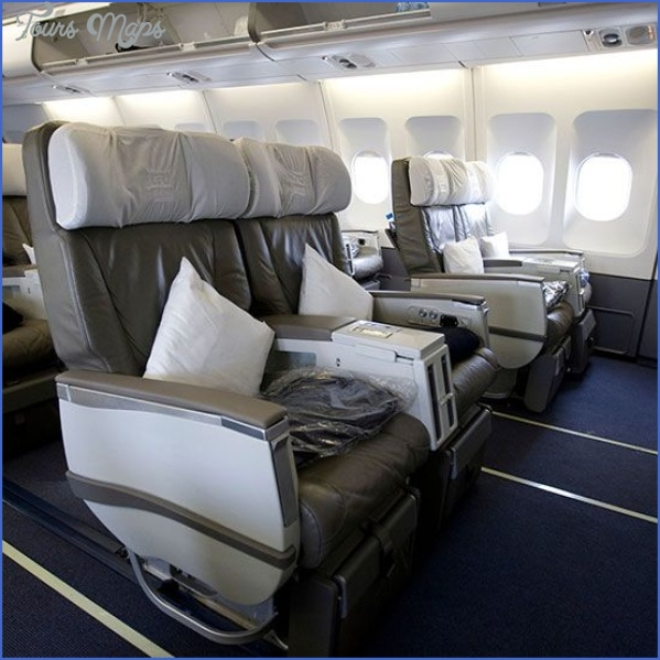 find the best airplane seats for travel 13 FIND THE BEST AIRPLANE SEATS FOR TRAVEL