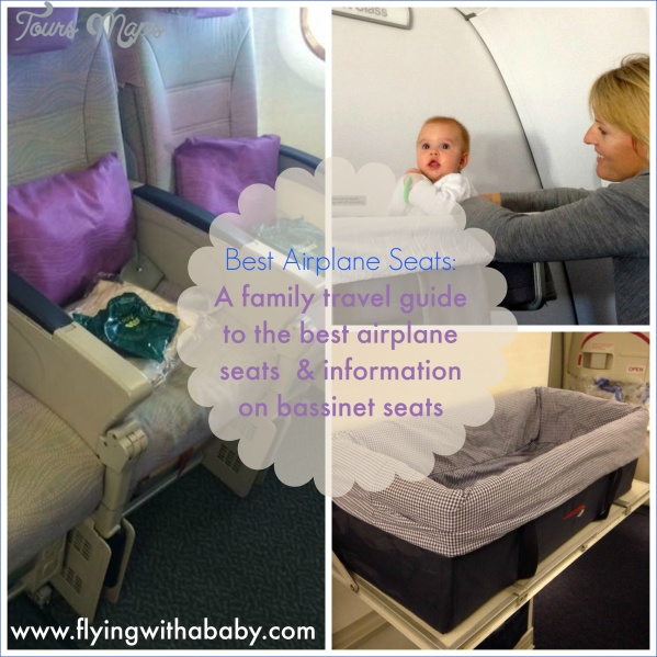 FIND THE BEST AIRPLANE SEATS FOR TRAVEL_18.jpg