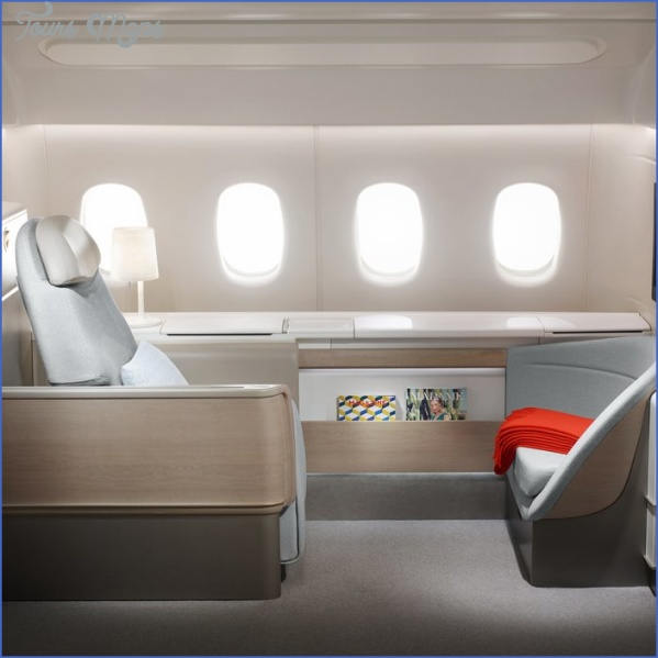find the best airplane seats for travel 2 FIND THE BEST AIRPLANE SEATS FOR TRAVEL