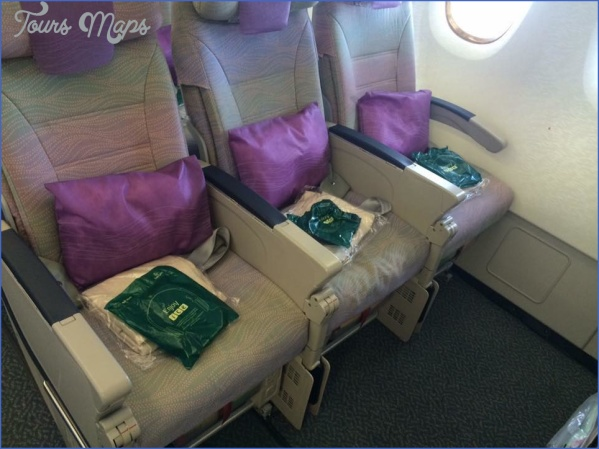 find the best airplane seats for travel 3 FIND THE BEST AIRPLANE SEATS FOR TRAVEL
