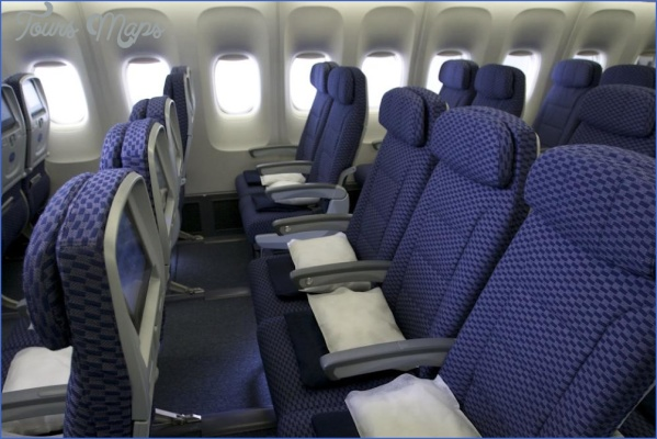 find the best airplane seats for travel 4 FIND THE BEST AIRPLANE SEATS FOR TRAVEL