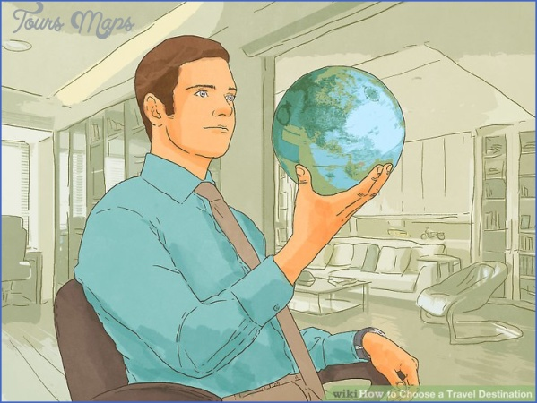 FOUR TRAVEL DESTINATION QUESTIONS_11.jpg