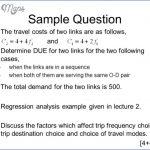 FOUR TRAVEL DESTINATION QUESTIONS_4.jpg