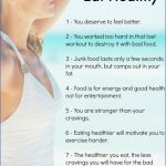 how to lose weight on vacation 1 150x150 HOW TO LOSE WEIGHT ON VACATION