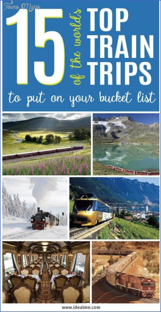 HOW TO PICK THE PERFECT TRAVEL DESTINATION_14.jpg