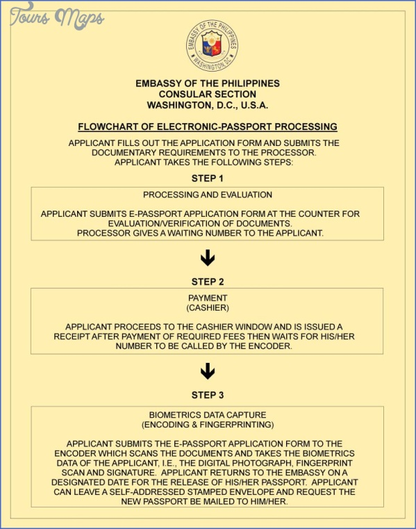 how will consular services help me on travel 4 HOW WILL CONSULAR SERVICES HELP ME ON TRAVEL?