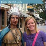 main street u s a fun facts 0 150x150 Main Street, U.S.A. Fun Facts!